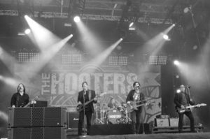 the-hooters
